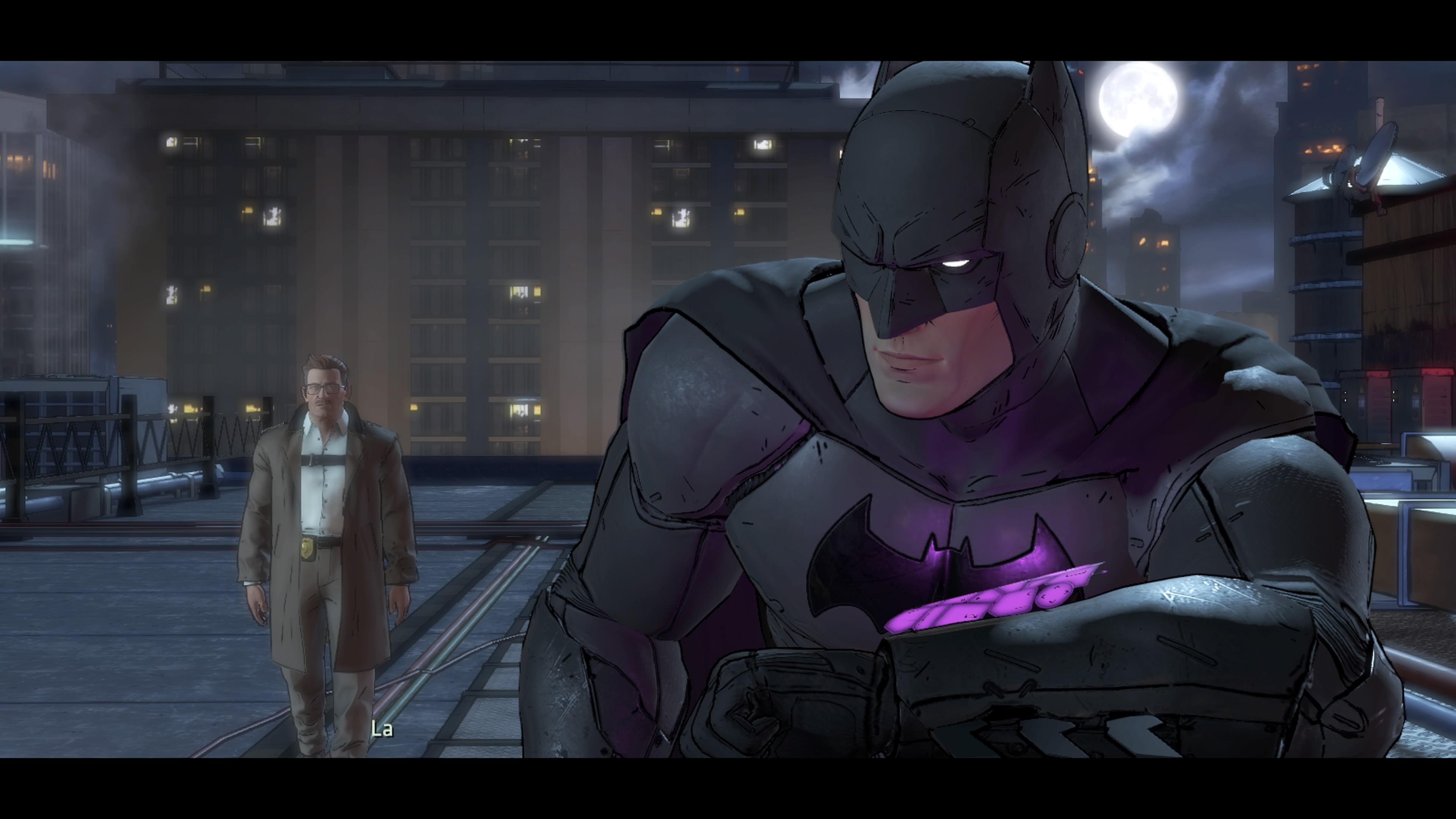 Batman-TheTelltaleSeriesEpisode3-NewWorldOrder PS4 Test 004