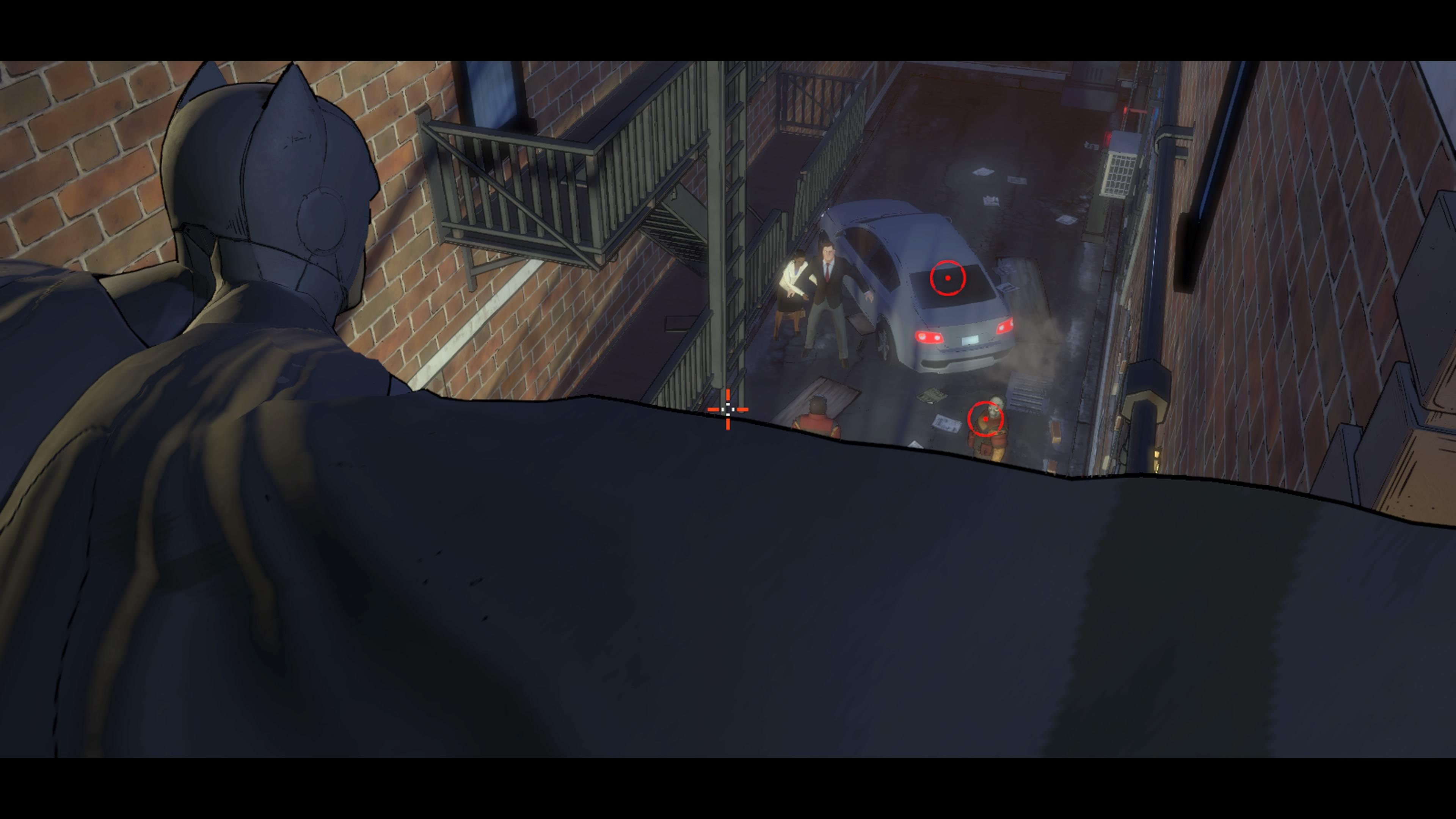 Batman-TheTelltaleSeriesEpisode3-NewWorldOrder PS4 Test 005