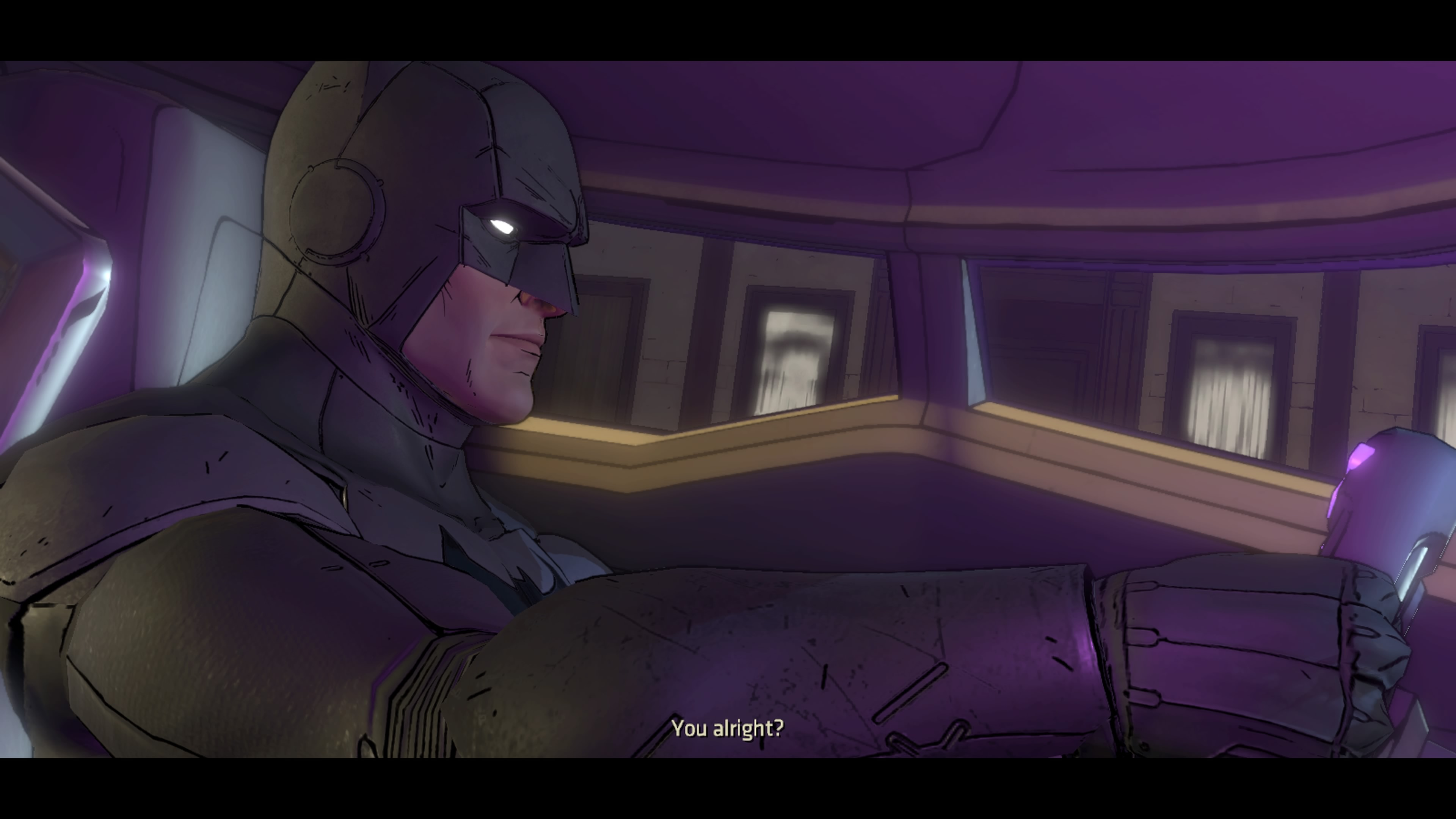 Batman-TheTelltaleSeriesEpisode3-NewWorldOrder PS4 Test 006