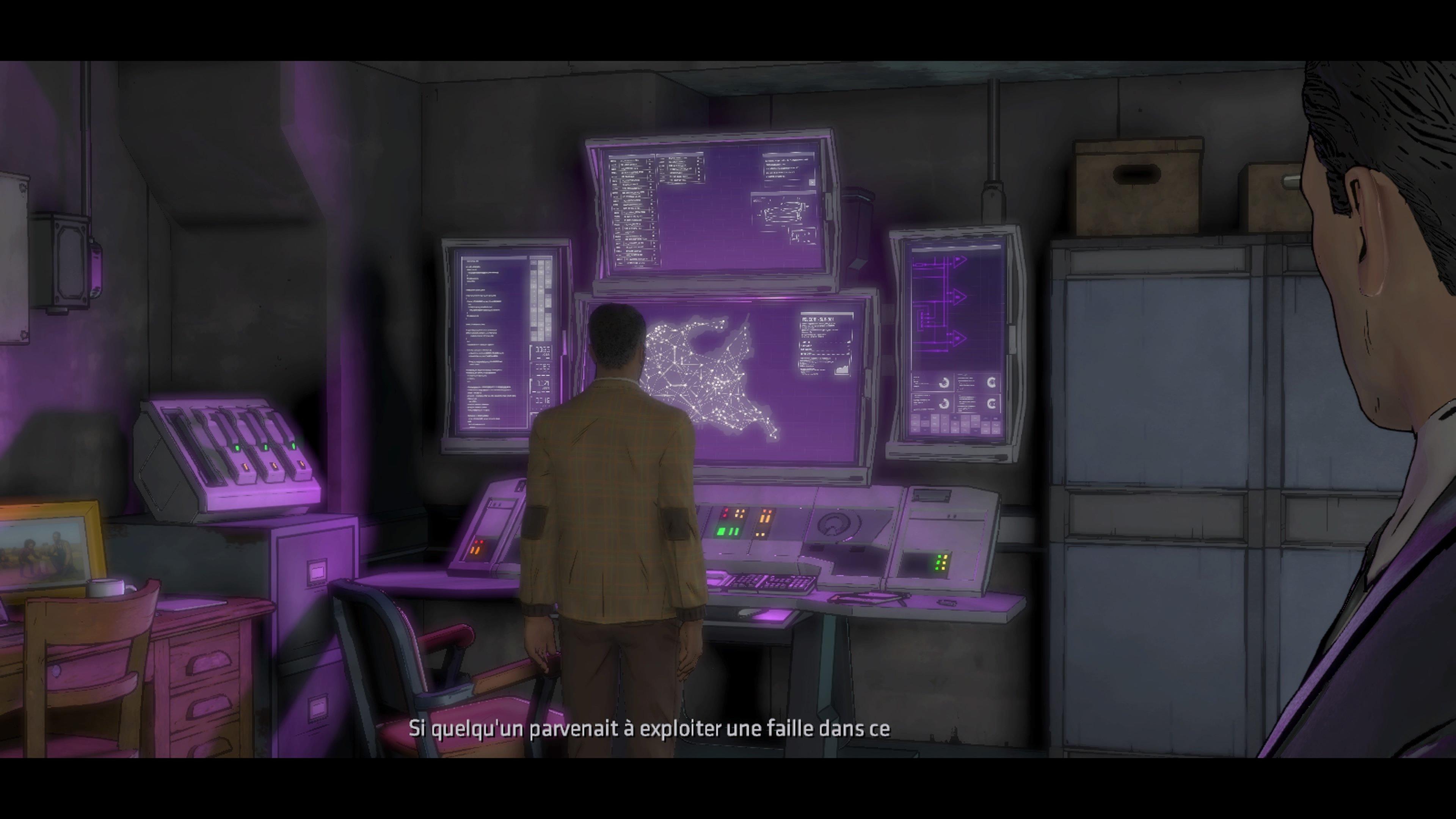 Batman-TheTelltaleSeriesEpisode3-NewWorldOrder PS4 Test 008