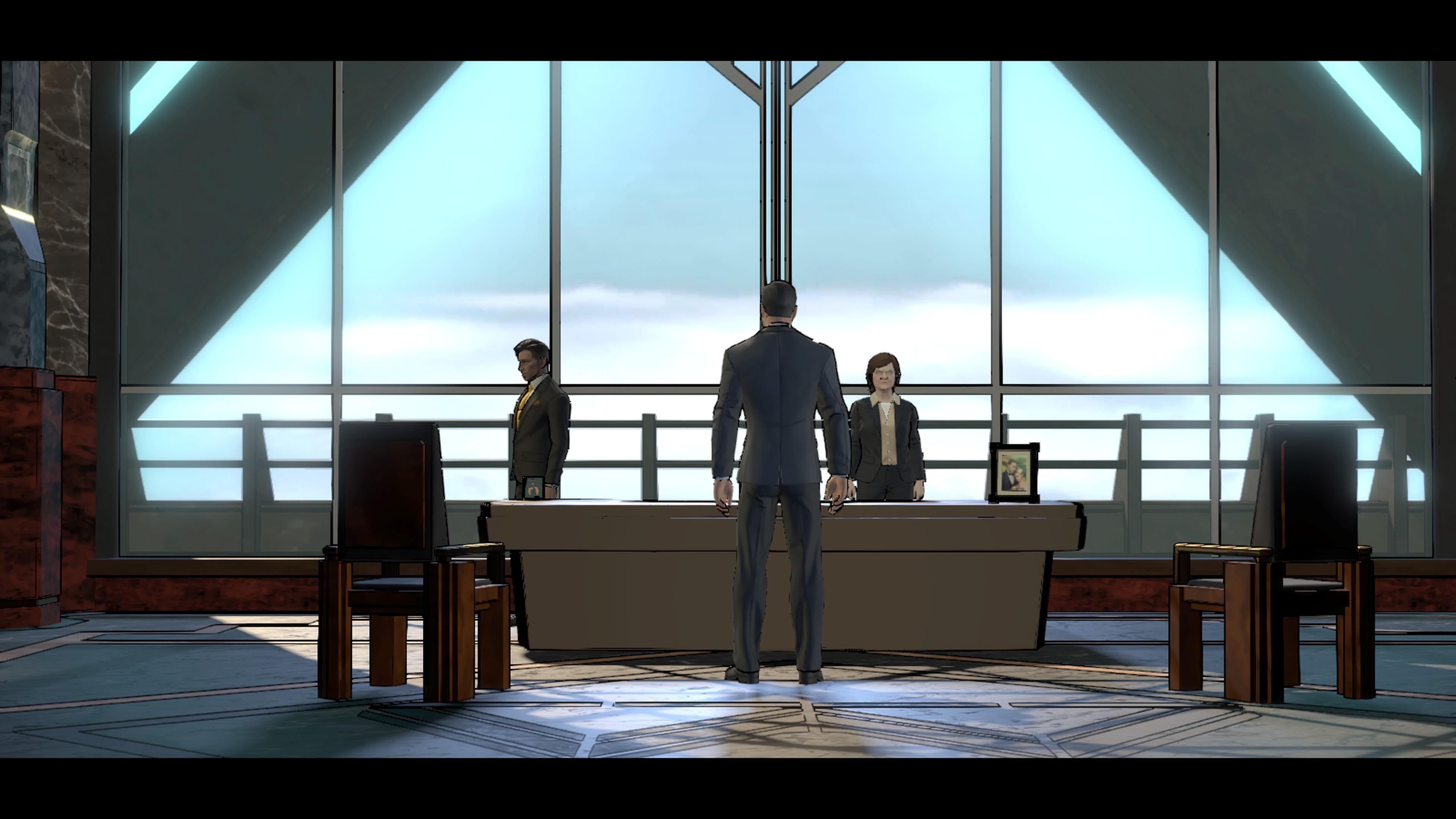 Batman-TheTelltaleSeriesEpisode3-NewWorldOrder PS4 Test 009