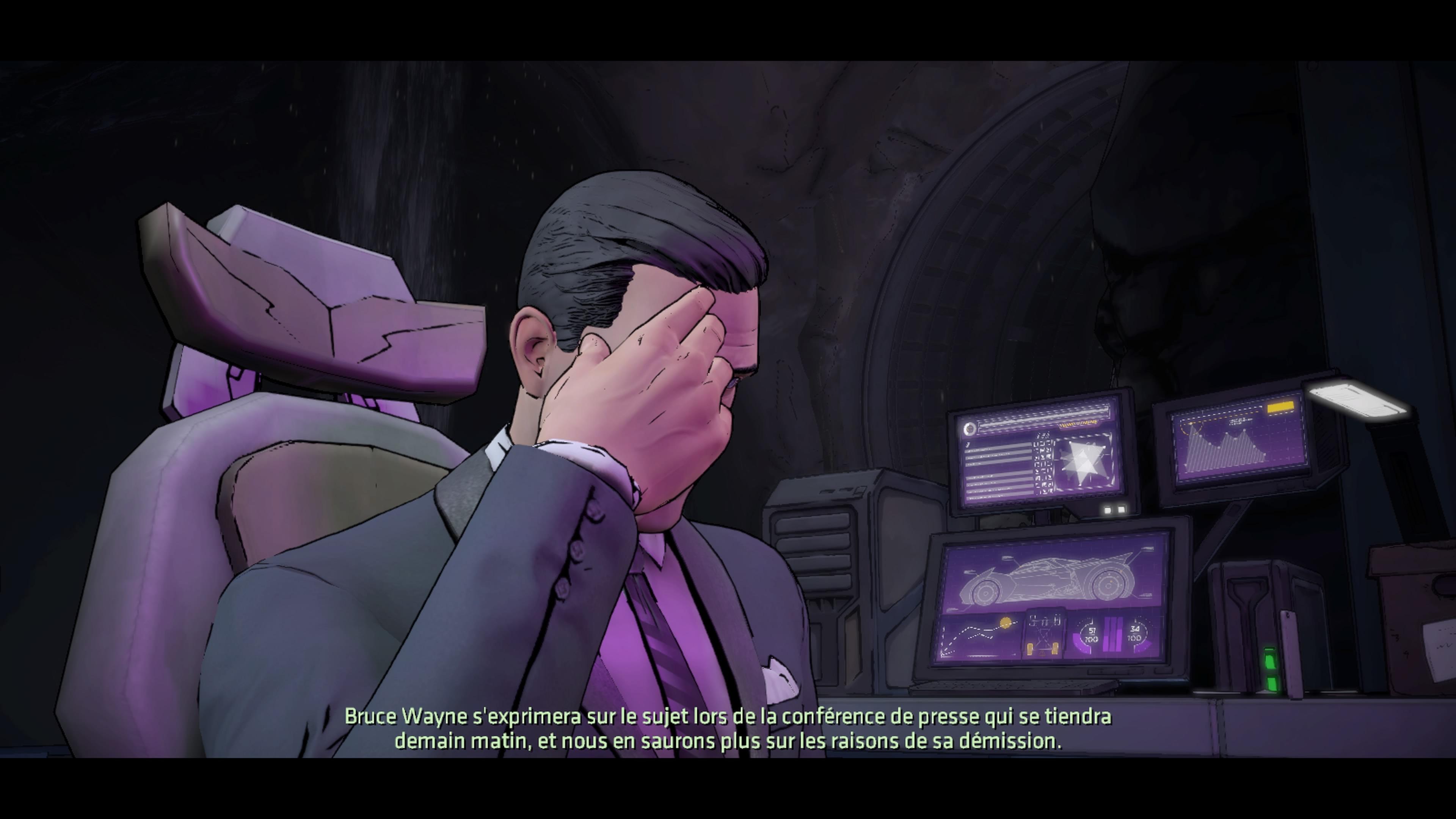 Batman-TheTelltaleSeriesEpisode3-NewWorldOrder PS4 Test 011