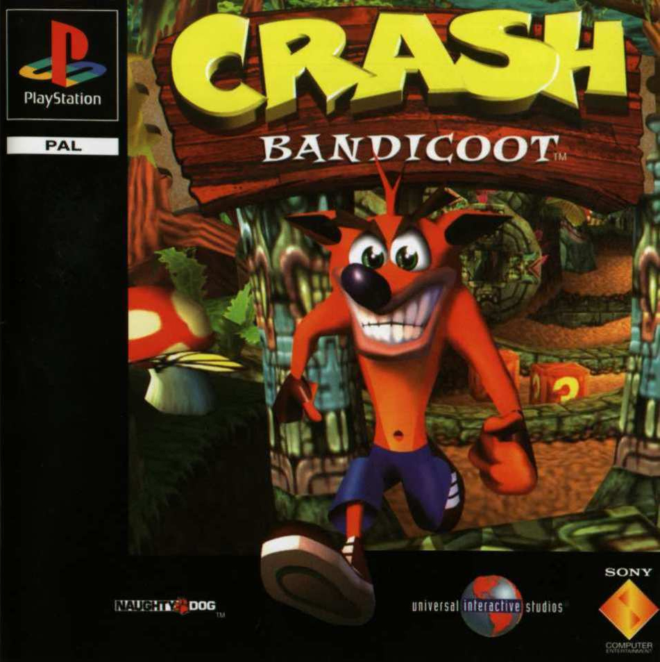 CrashBandicoot-NsaneTrilogy PS4 Div 008