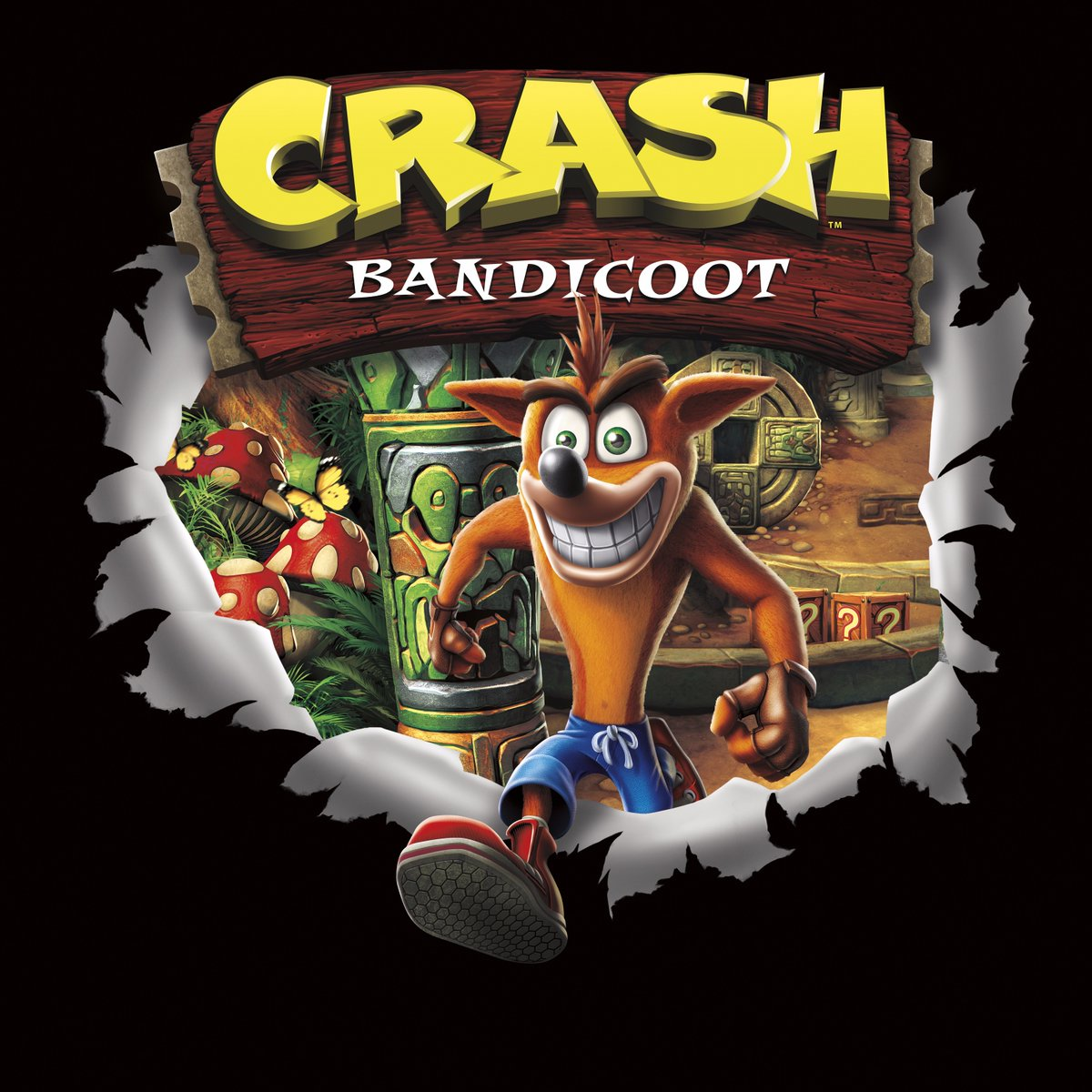 CrashBandicoot-NsaneTrilogy PS4 Div 011