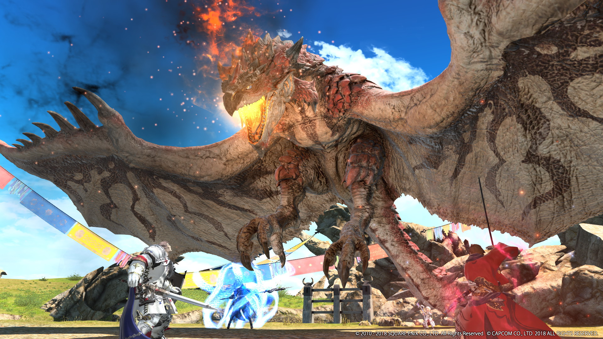 FinalFantasyXIV-Stormblood Multi Editeur 008