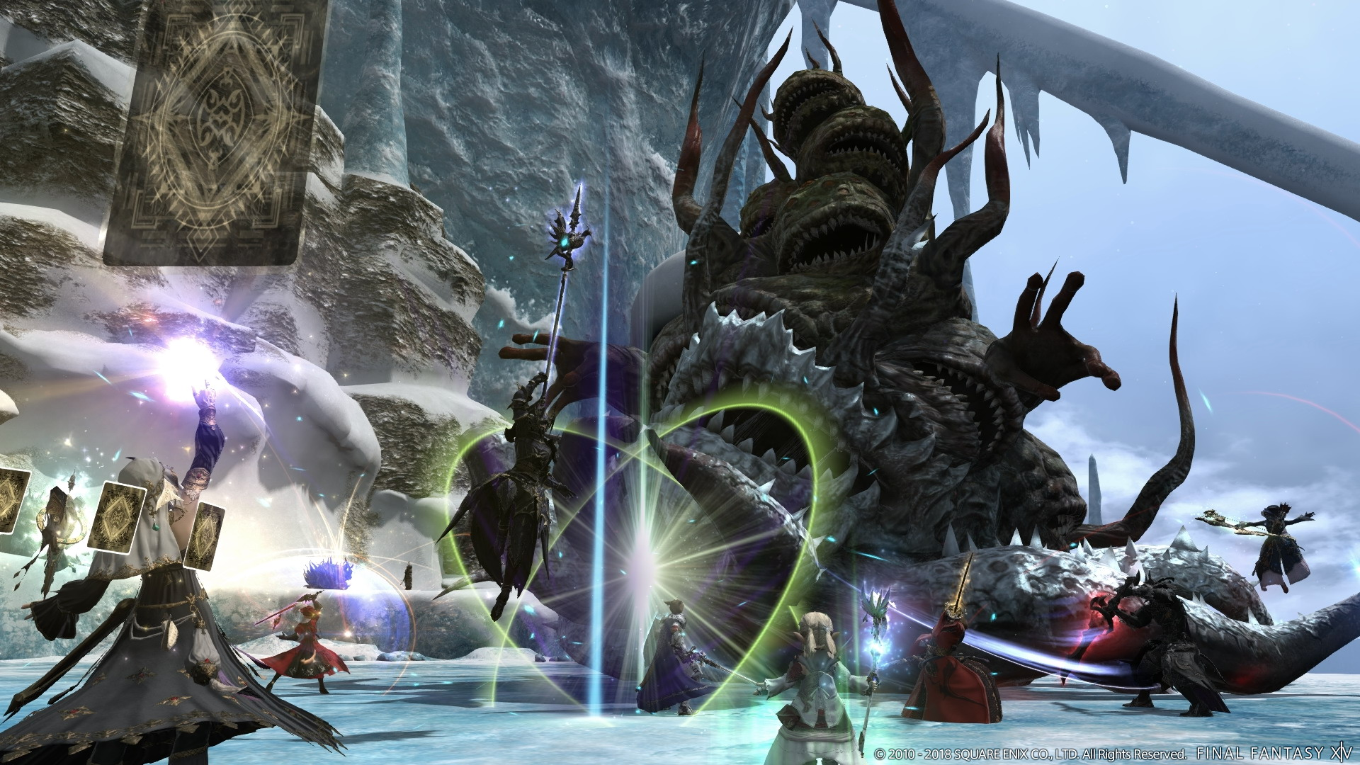 FinalFantasyXIV-Stormblood Multi Editeur 012