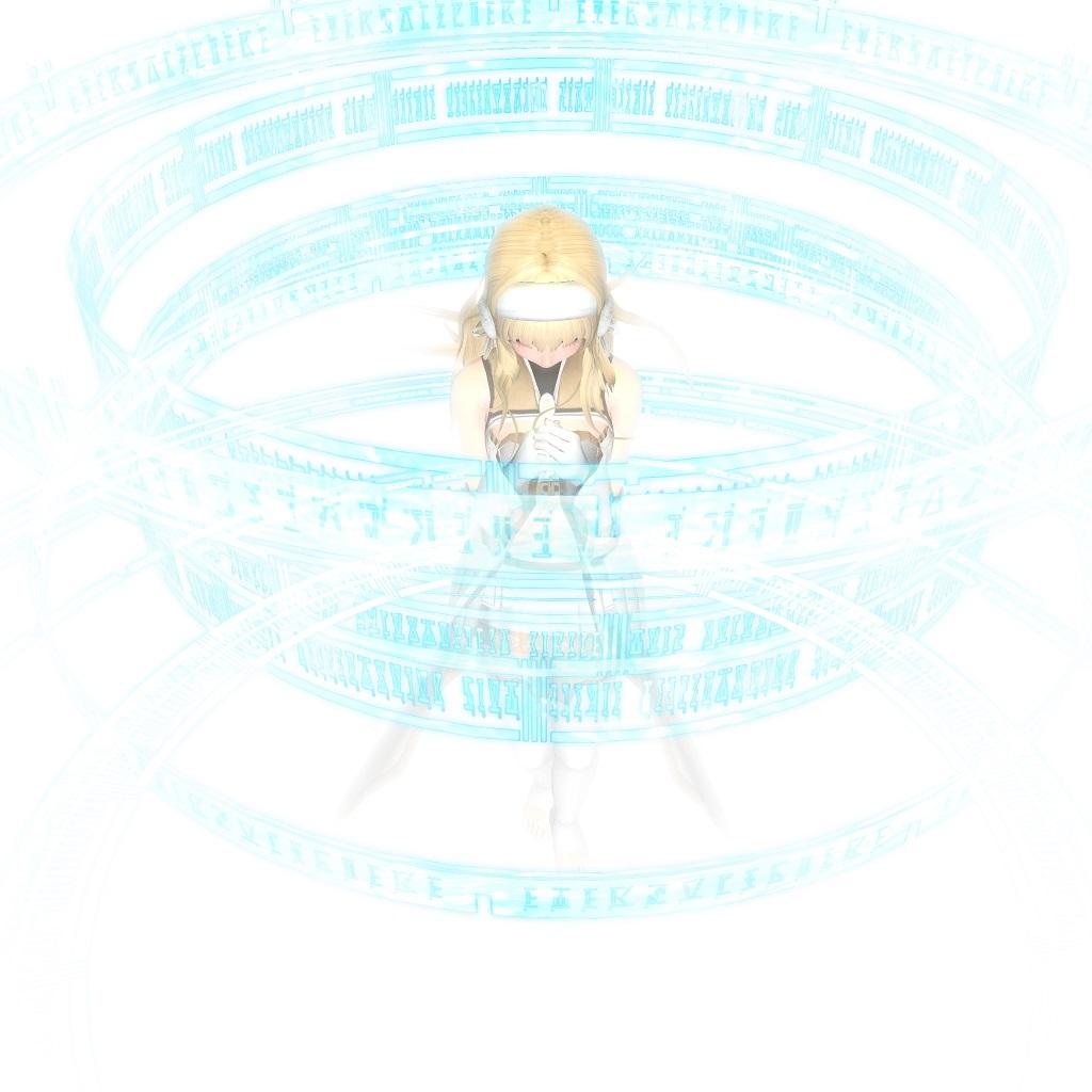 StarOcean-Anamnesis Multi Editeur 019
