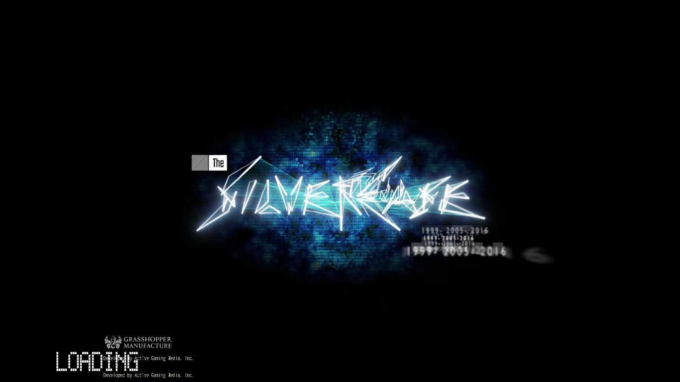 TheSilverCase PC Test 003