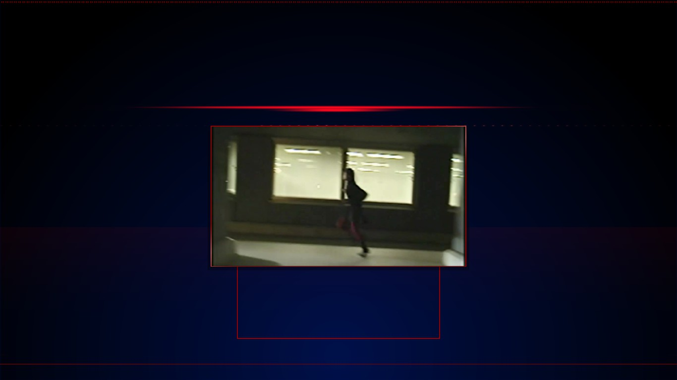 TheSilverCase PC Test 018