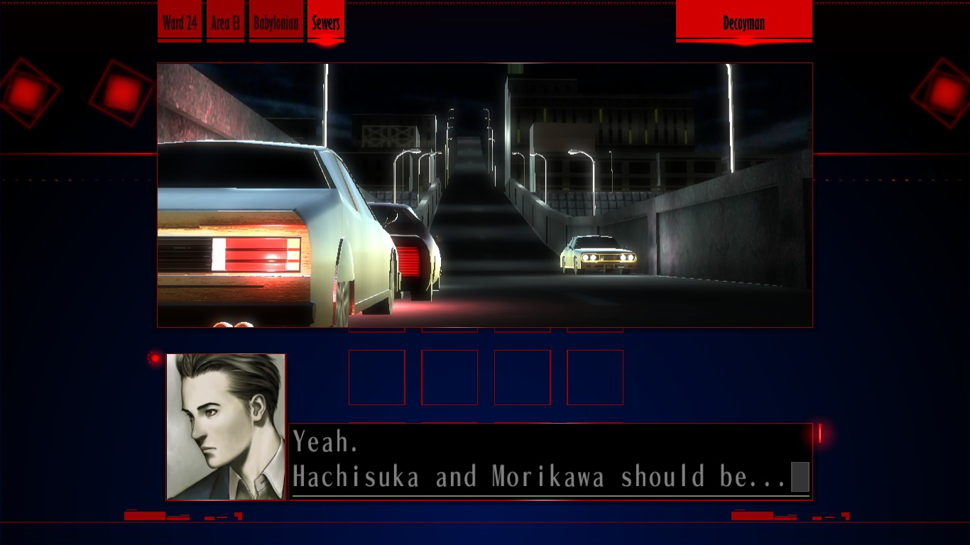 TheSilverCase PC Test 022