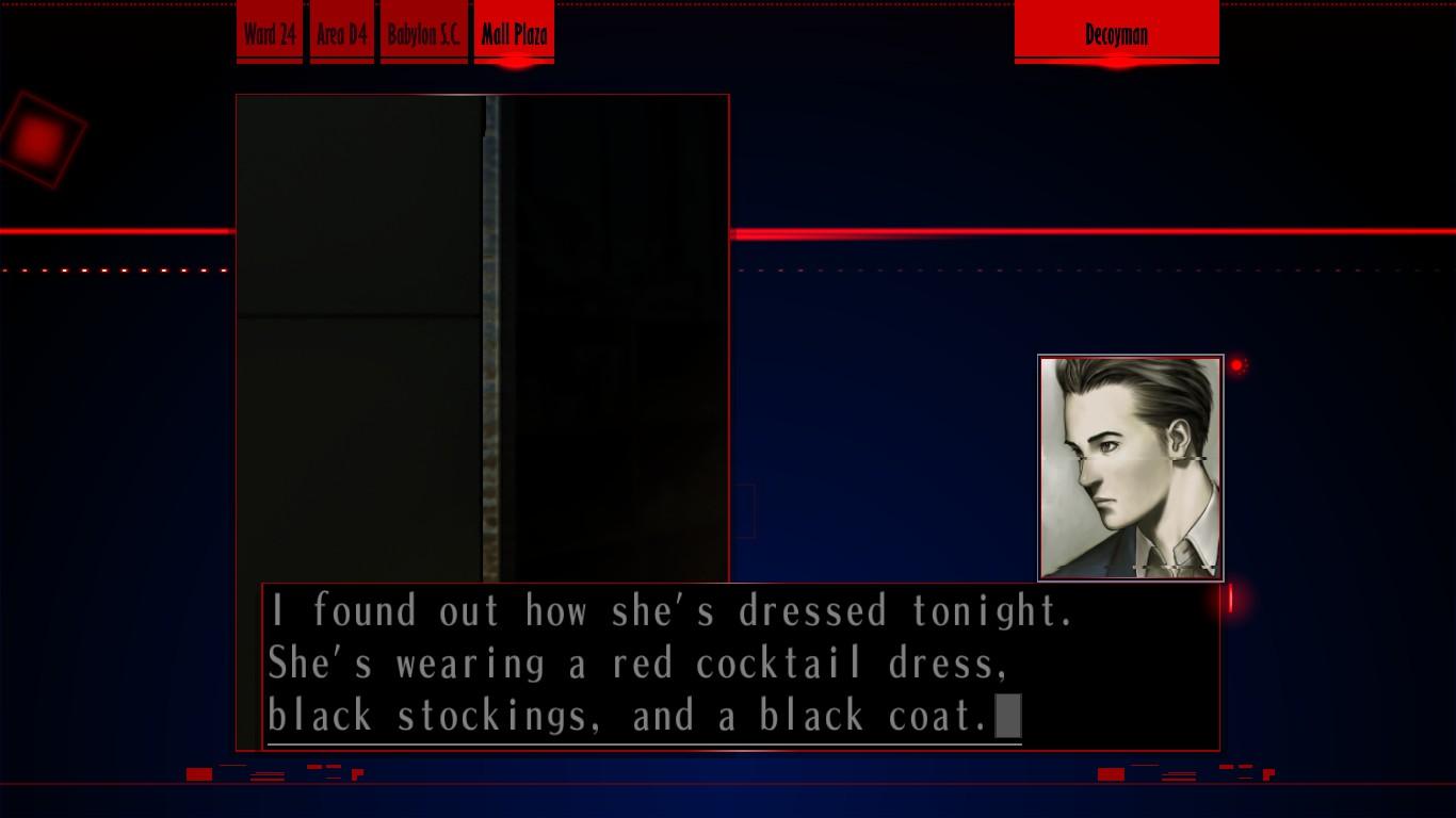 TheSilverCase PC Test 028