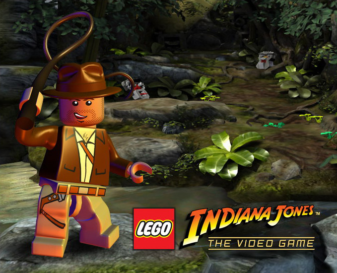 LegoIndianaJones Visuel 001