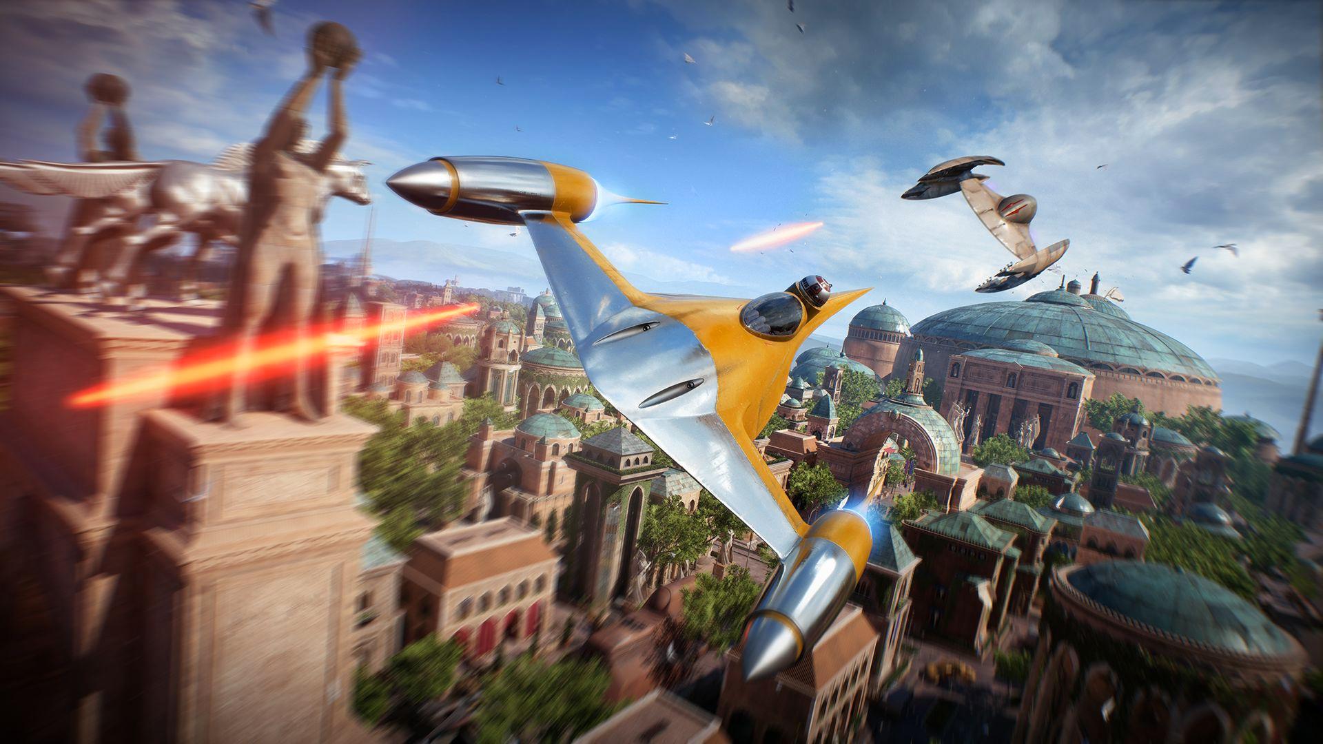 Star-Wars-Battlefront-II-preview-4