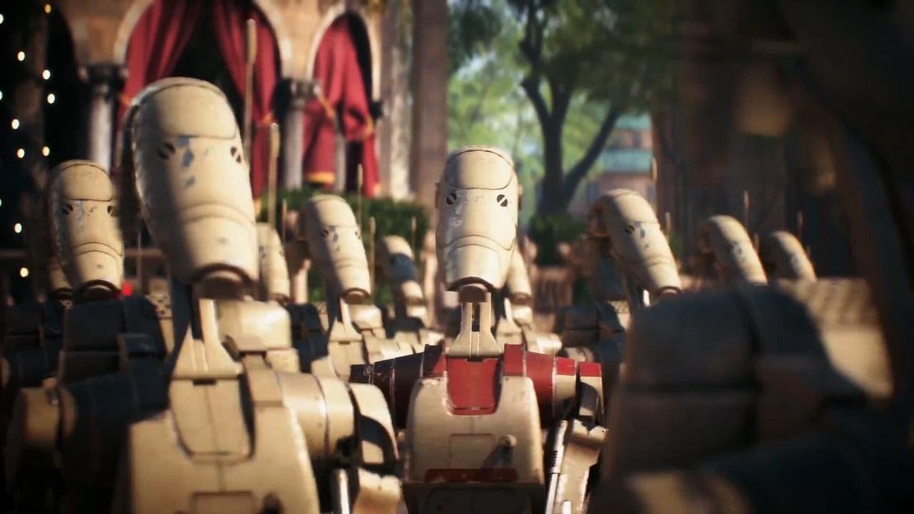 star-wars-droide