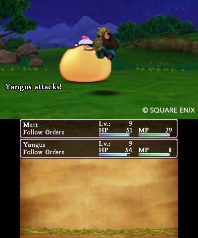 DragonQuestVIII-L-OdysseeduRoiMaudit 3DS Editeur 003