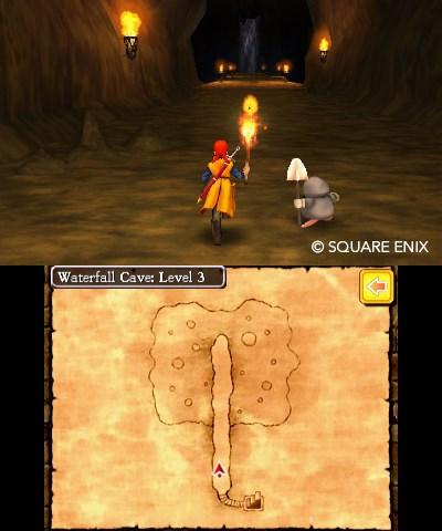 DragonQuestVIII-L-OdysseeduRoiMaudit 3DS Editeur 005