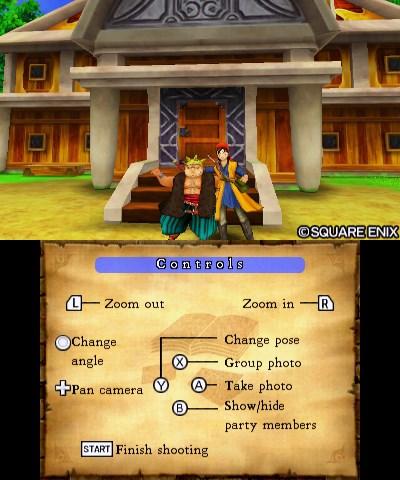 DragonQuestVIII-L-OdysseeduRoiMaudit 3DS Editeur 006