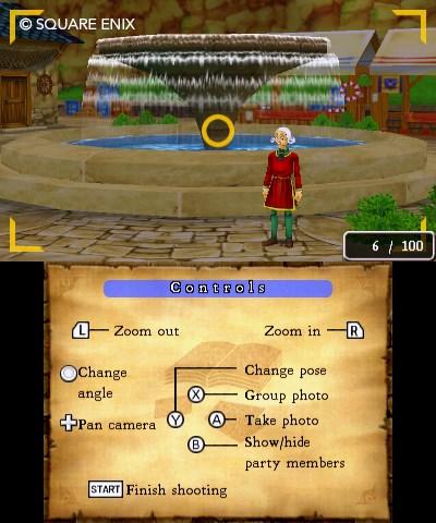 DragonQuestVIII-L-OdysseeduRoiMaudit 3DS Editeur 009