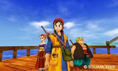 DragonQuestVIII-L-OdysseeduRoiMaudit 3DS Editeur 010