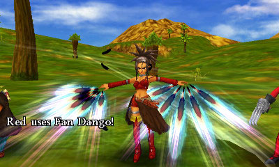 DragonQuestVIII-L-OdysseeduRoiMaudit 3DS Test 006