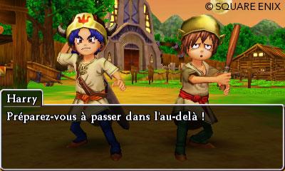 DragonQuestVIII-L-OdysseeduRoiMaudit 3DS Test 008