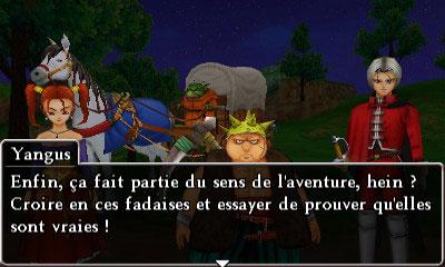 DragonQuestVIII-L-OdysseeduRoiMaudit 3DS Test 012
