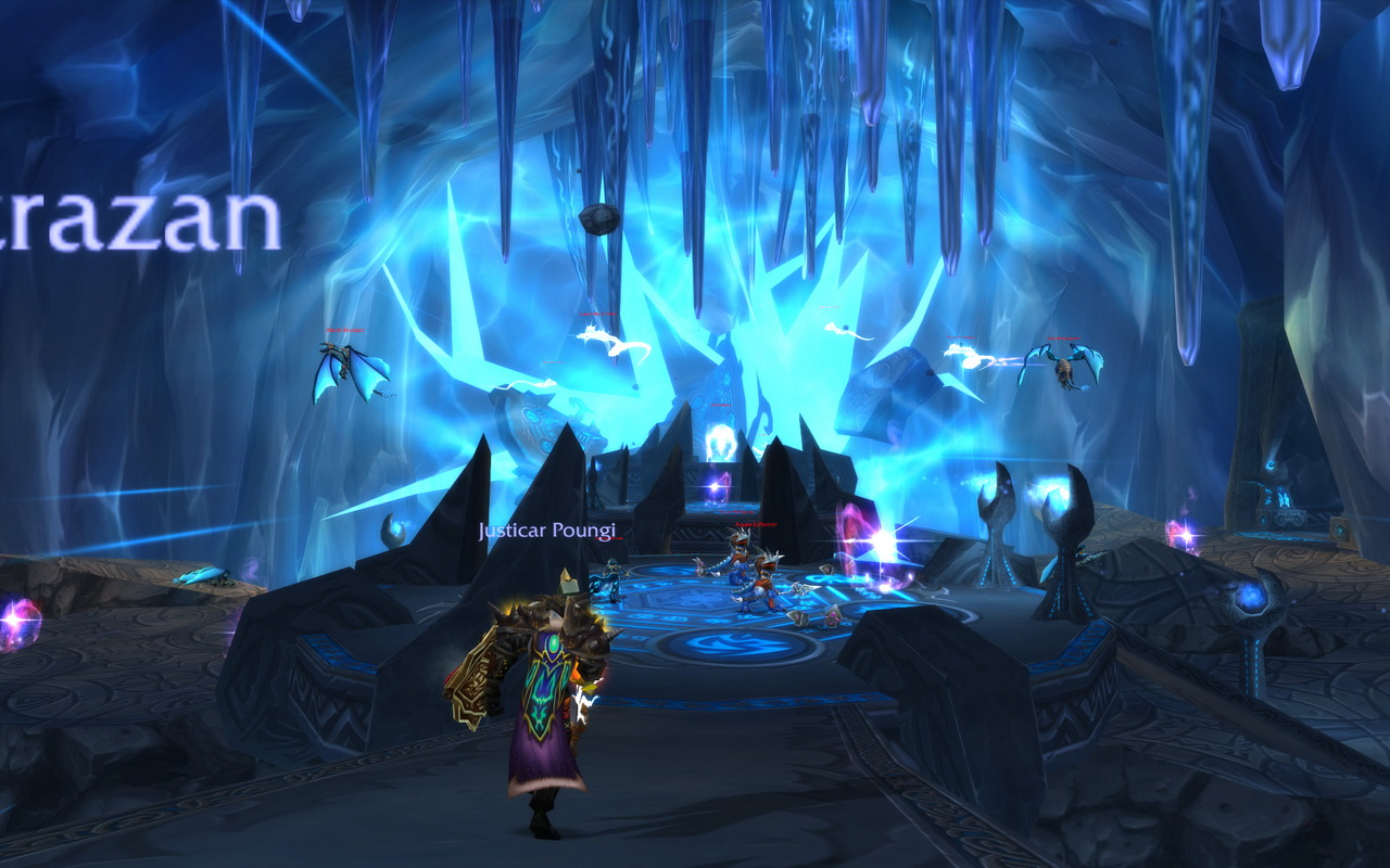 WoW WotLK 000019
