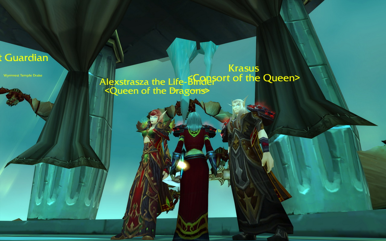 WoW WotLK 000022