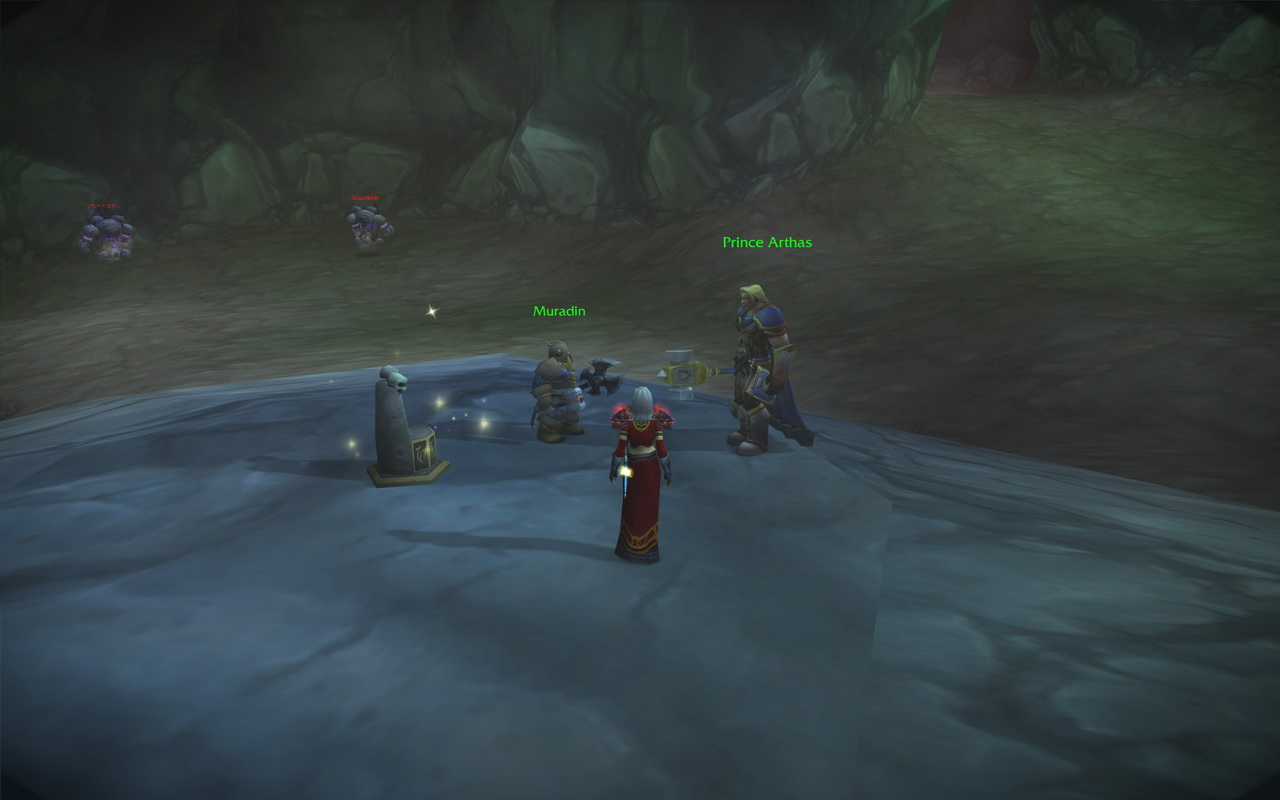 WoW WotLK 000026