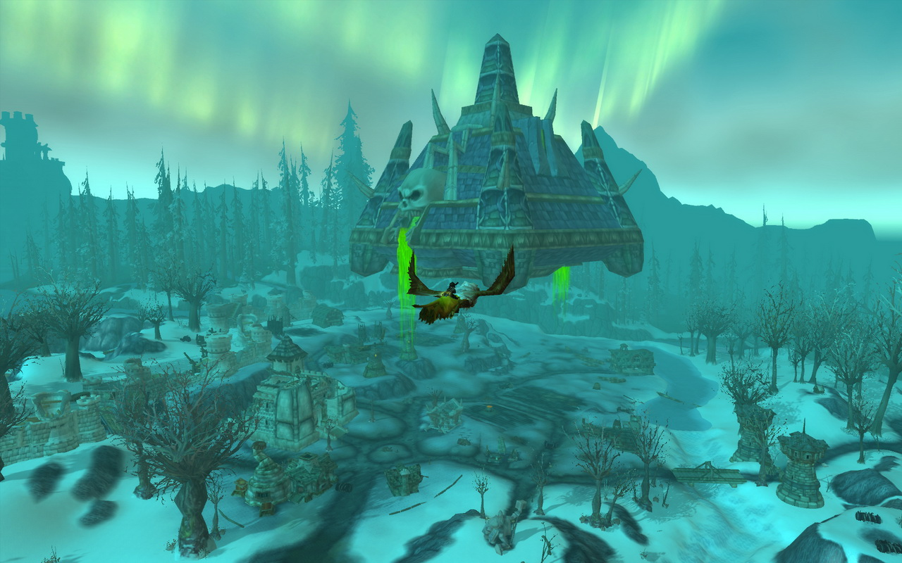 WoW WotLK 000027