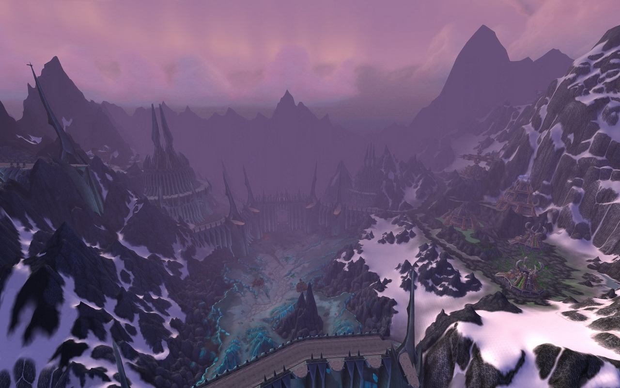 WoW WotLK 000033