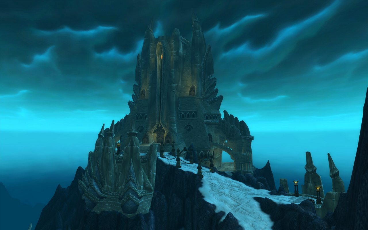 WoW WotLK 000037
