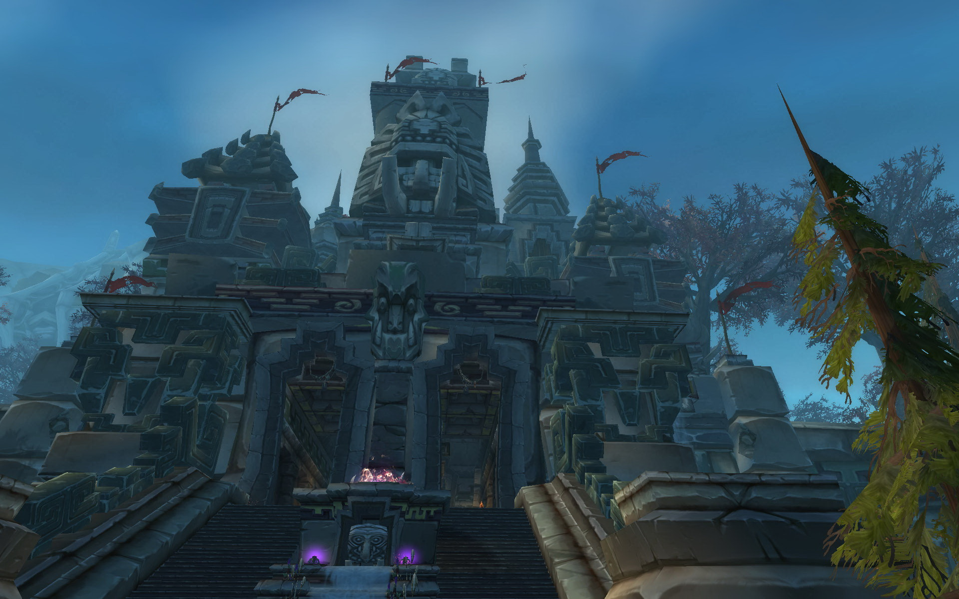 WoW WotLK 026