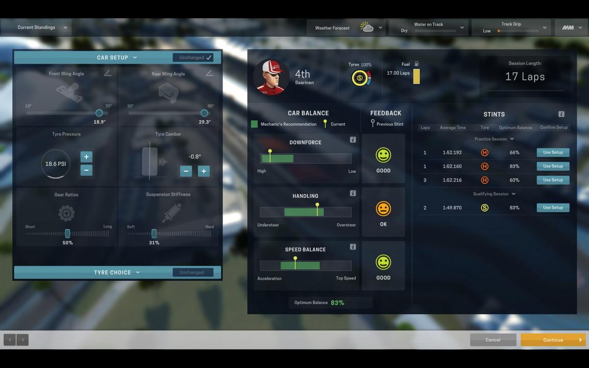 MotorsportManager Multi Editeur 002