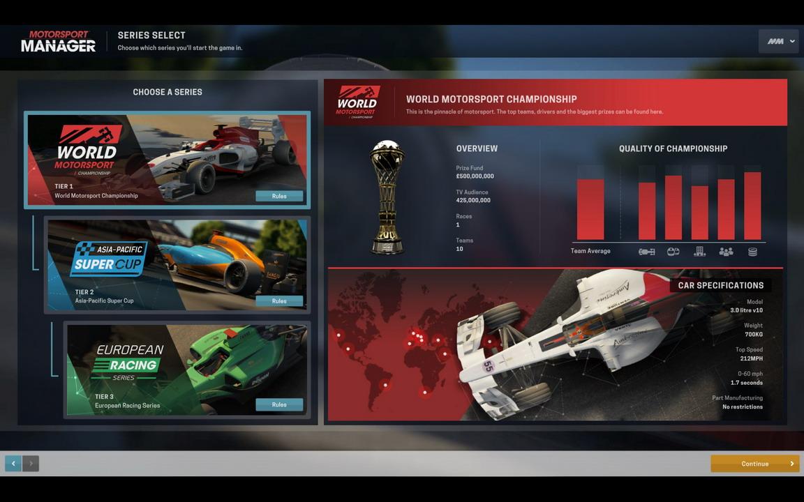 MotorsportManager Multi Editeur 003