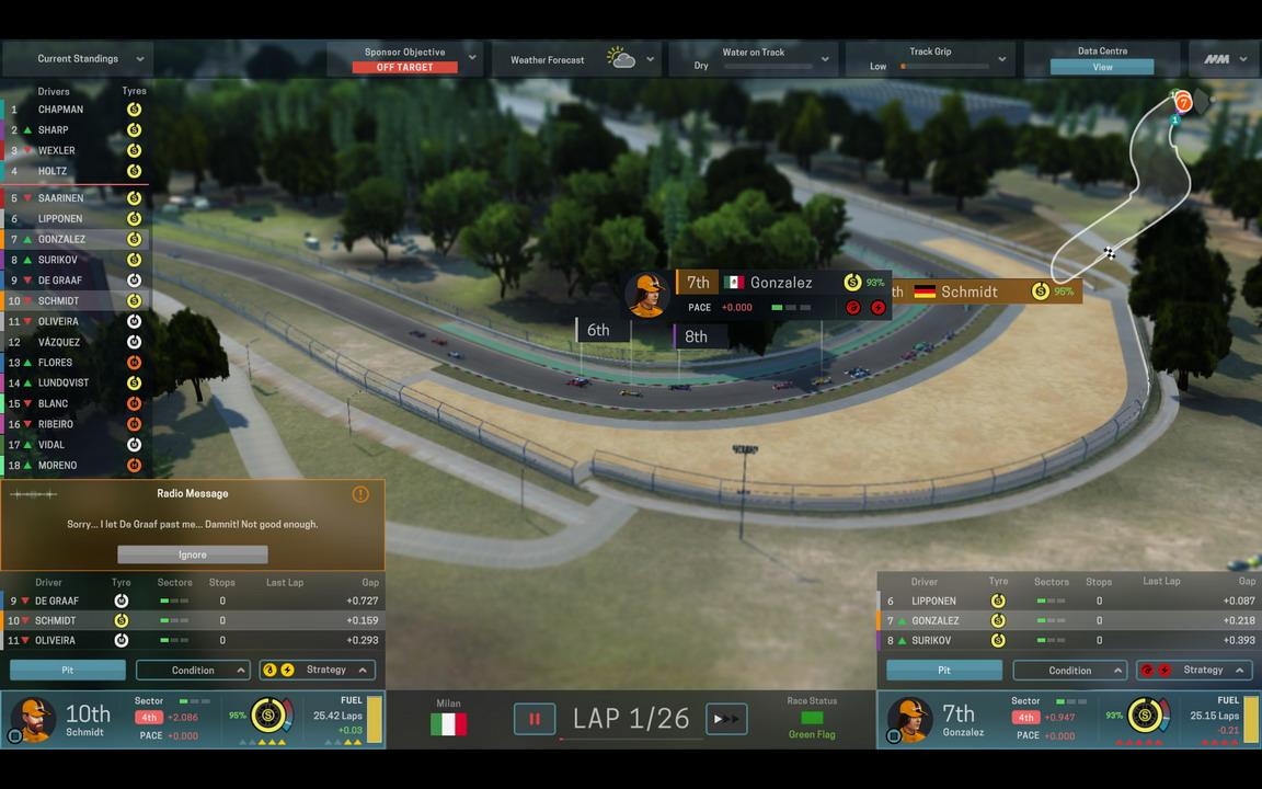 MotorsportManager Multi Editeur 008