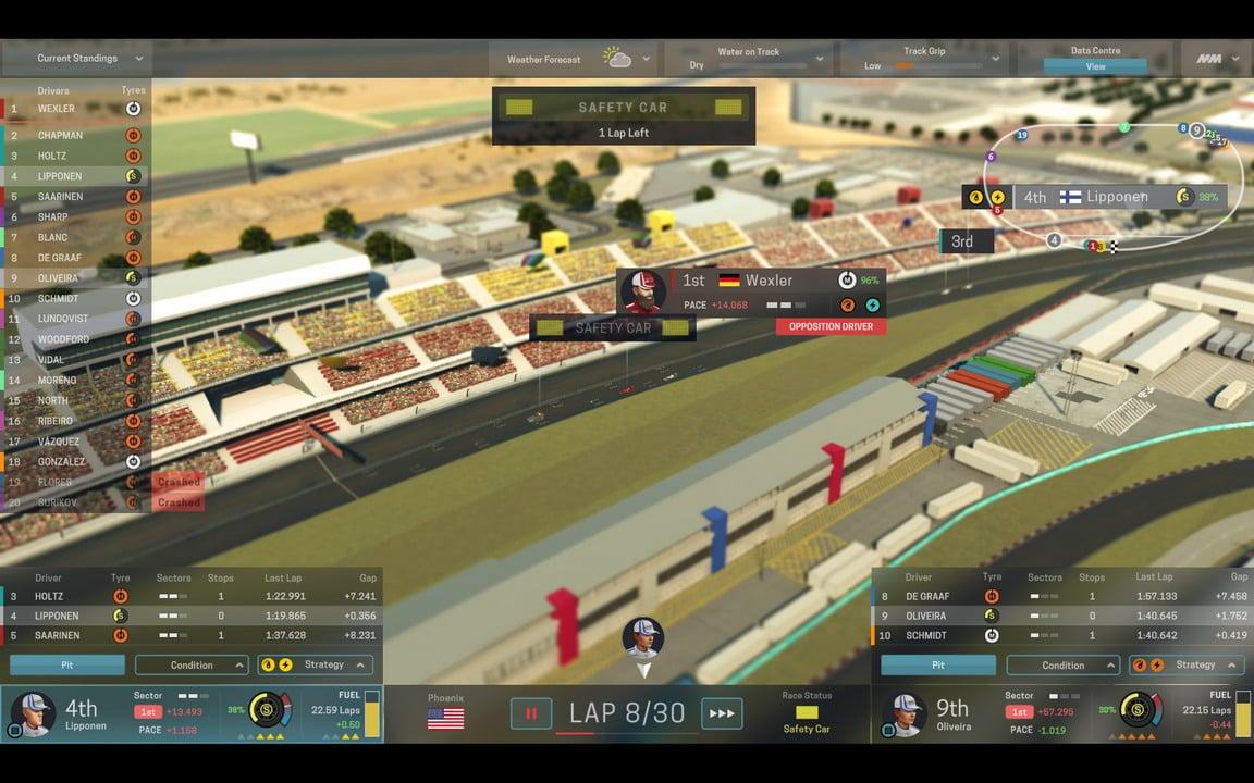 MotorsportManager Multi Editeur 015