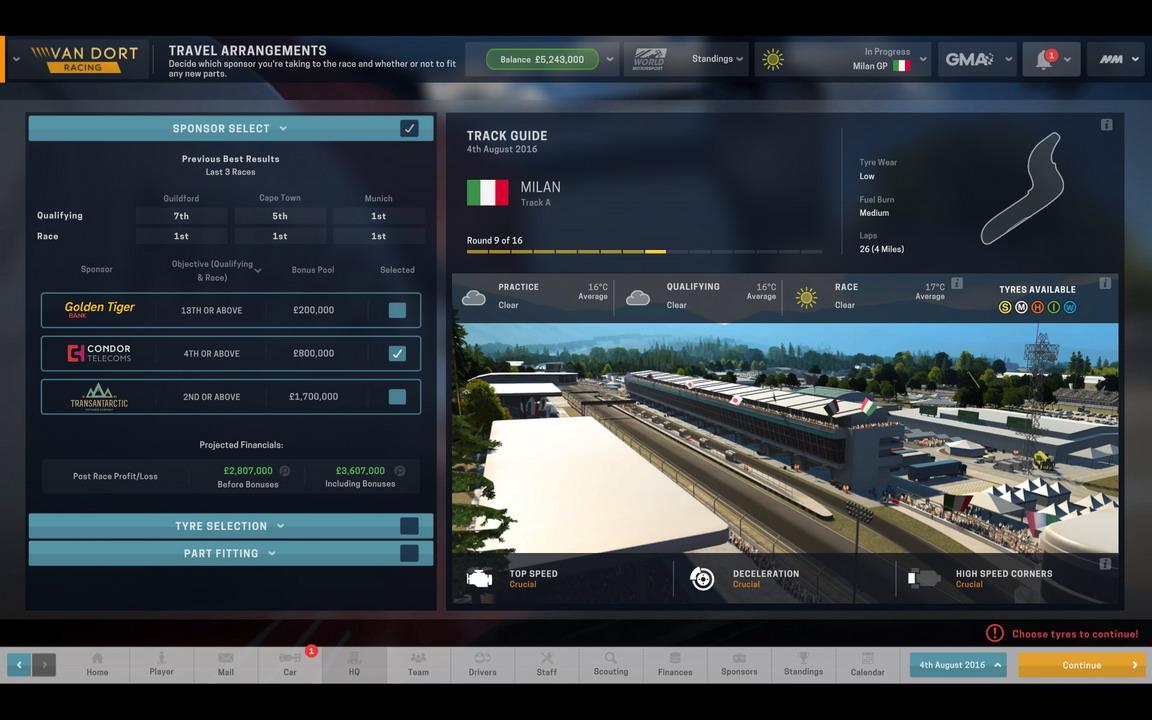 MotorsportManager Multi Editeur 021