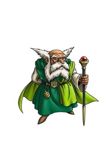 DragonQuestIV DS Art 005