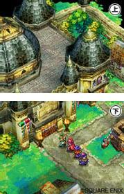DragonQuestIV DS Editeur 006