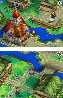 DragonQuestIV DS Editeur 008