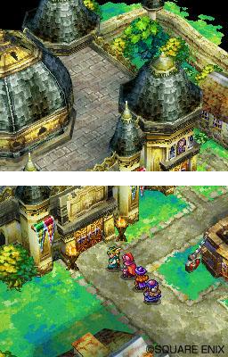 DragonQuestIV DS Editeur 011