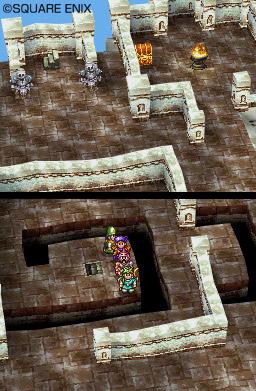 DragonQuestIV DS Editeur 016