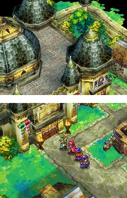 DragonQuestIV DS Editeur 026
