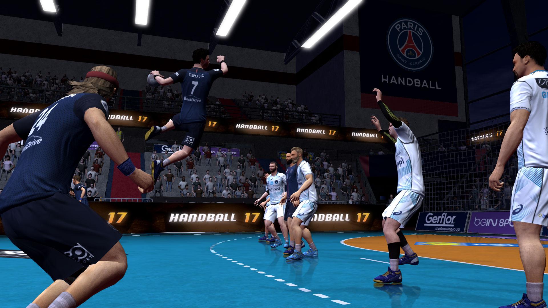 Handball17 Multi Editeur 006