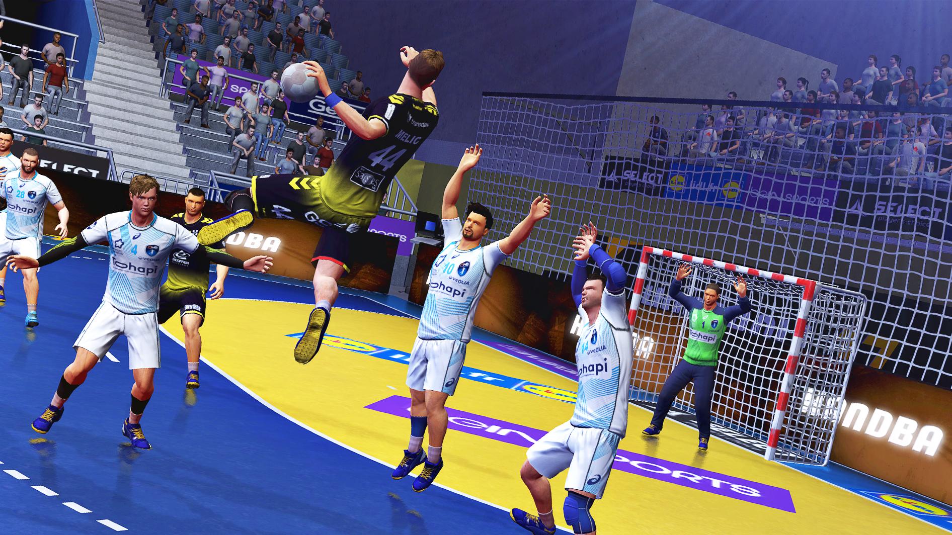 Handball17 Multi Editeur 009