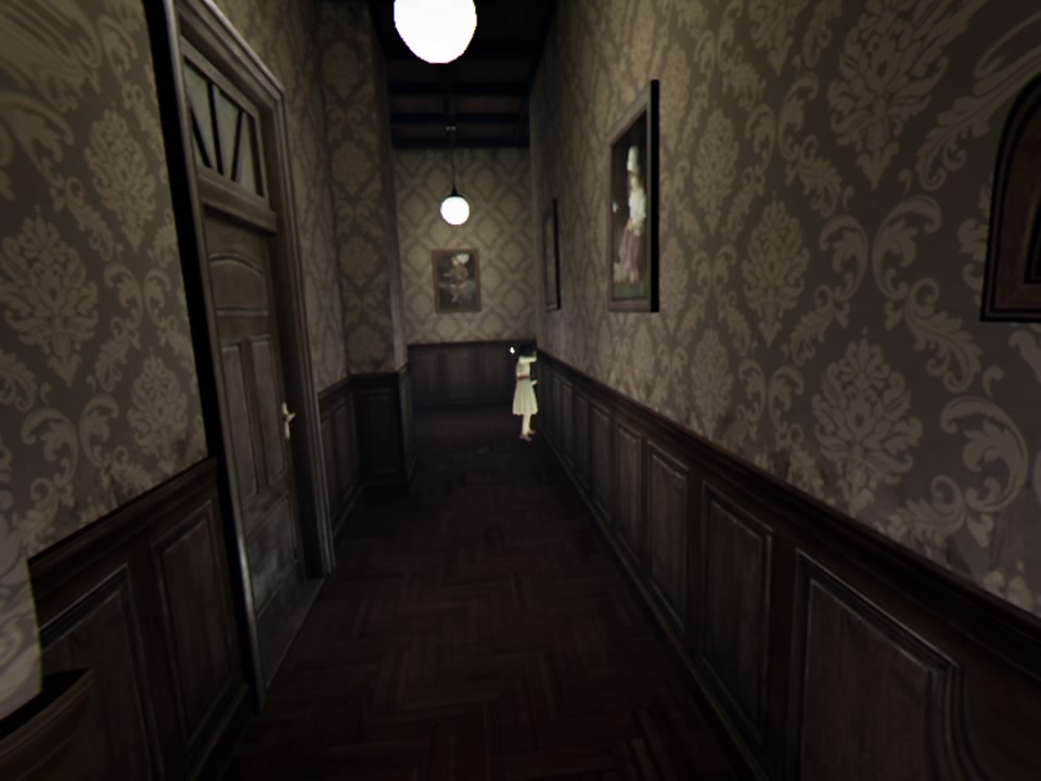 WeepingDoll PS4 Jaquette 008