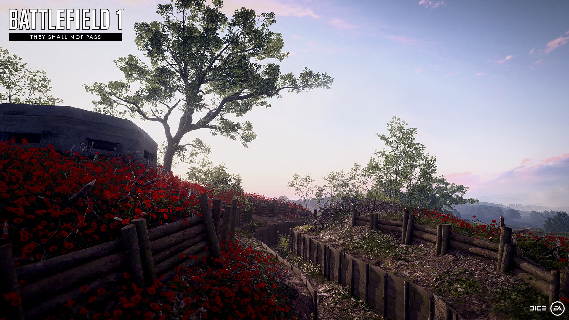 Battlefield1-TheyShallNotPass Multi Editeur 004