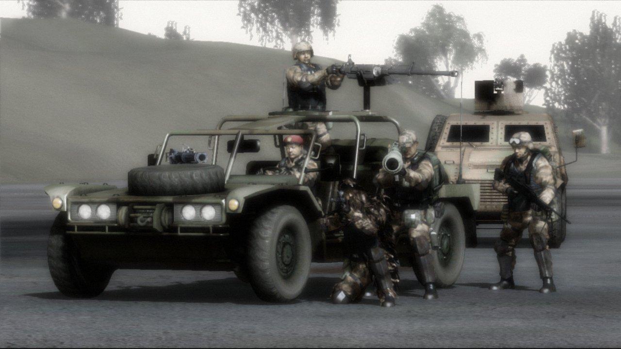 Battlefiels2MC X360 Editeur 002