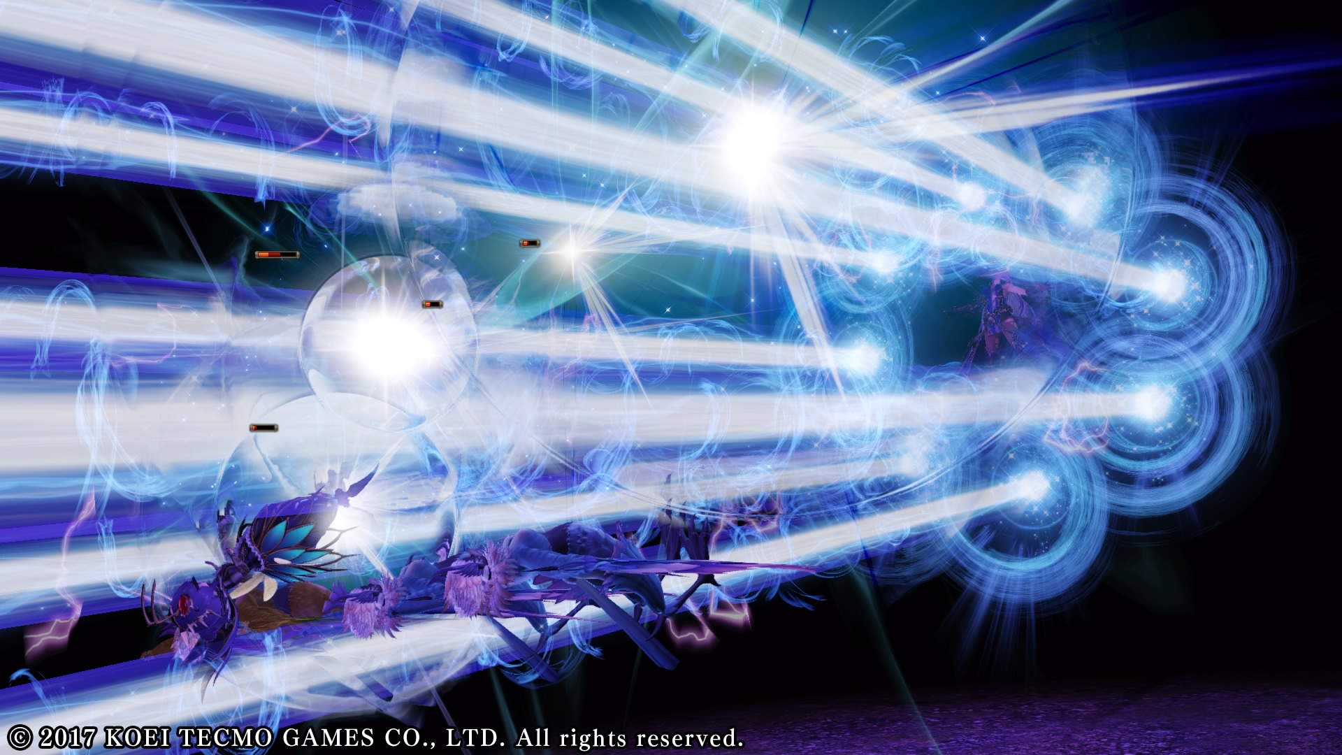 NightsofAzure2-BrideoftheNewMoon PS4 Test 001